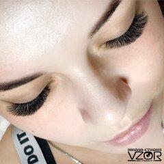 eyelashes_VZOR_Moscow_10717-2.jpg