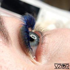 eyelashes_VZOR_Moscow_1129-4.jpg