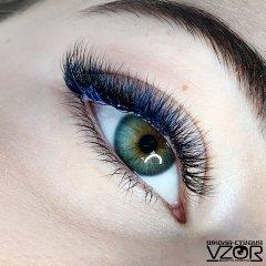 eyelashes_VZOR_Moscow_1132-2.jpg