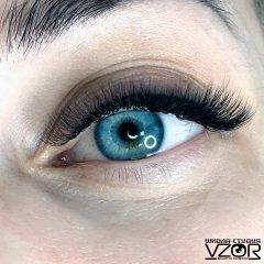 eyelashes_VZOR_Moscow_1138-3.jpg