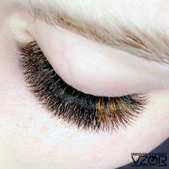 eyelashes_VZOR_Moscow_1154-3.jpg