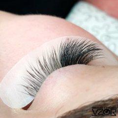 eyelashes_vzor_moscow_4217.jpg