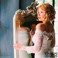 wedding_hairstyle_VZOR_0116.jpg