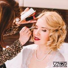 makeup_VZOR_Moscow_0516.jpg